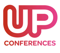 upc onferences