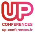 up conferences