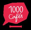 1000_cafes-c362.png