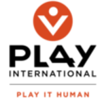 playinternational.png