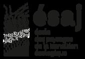 esaj logo