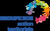 sos_logo_action_territoriale-f20c.png
