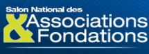 Le Groupe SOS au Forum National des Associations