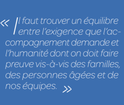 citation morgane guepratte