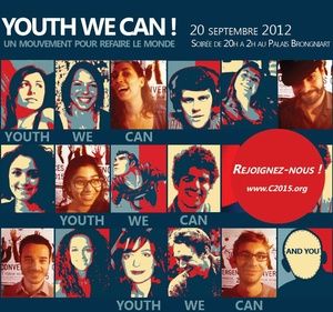 youth we can