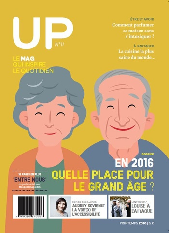 up le mag 11