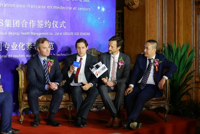 groupe_sos_seniors_focus_groupe_sos_apporte_son_expertise_en_chine.jpg