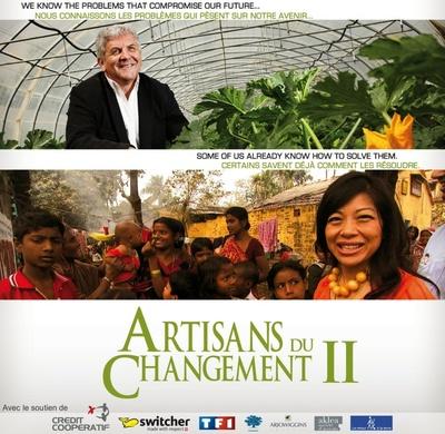 artisans2-5ce0.jpg