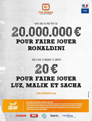 campagne_club_solidaire.png
