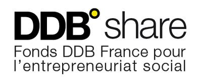 ddb_share-ab37.jpg