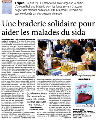direct_matin_monde_braderie_cr_ateurs_coeur_arcat.png
