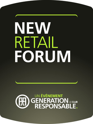 logo_new_retail_forum.jpg