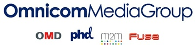 logo_omnicom_media_group_pour_ddb_share.jpg