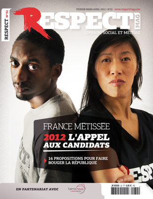 respect mag 2012 appel aux candidats.jpg
