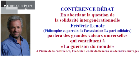 nouvelle_affiche_colloque_interg_n_rationnel.png