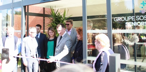 inauguration_camille_st_saens