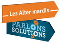 altermardis-parlons-solutions.png