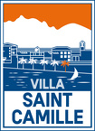 Association Villa Saint-Camille