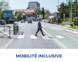 plaidoyer mobilite inclusive du groupe sos