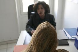 Soins et prévention des addictions