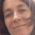 Photo Dominique SALGAS