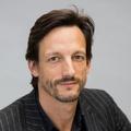 Photo Frédéric BAILLY