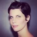 Photo Laure SIMONNET