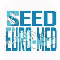seed euromed