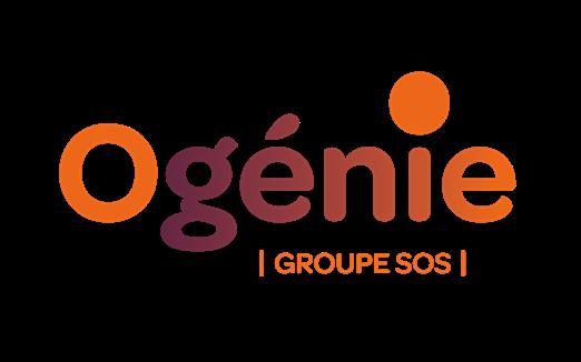 Ogénie - GROUPE SOS