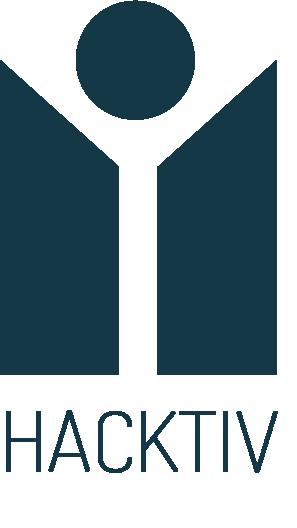 logo Hacktiv